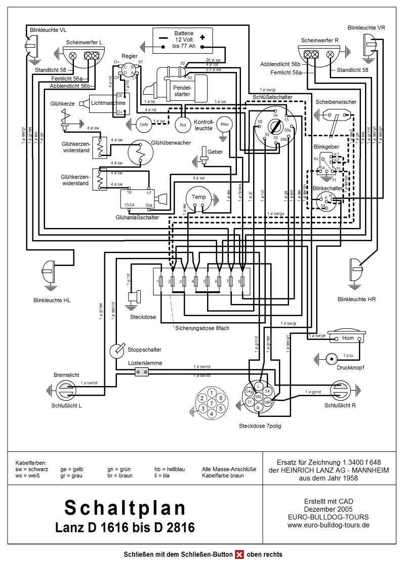 hella wiring diagram auto electrical wiring diagram. Black Bedroom Furniture Sets. Home Design Ideas